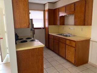 1 Bedroom Apartments For Rent In Killeen Tx 96 Rentals Trulia