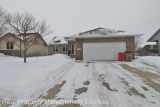 Houses For Rent In Sioux Falls Sd 73 Homes Trulia