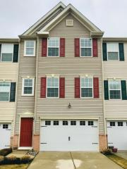 Pet Friendly Apartments For Rent in Deptford, NJ - 15 ...