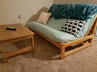 Rooms For Rent In 21045 3 Rooms Trulia