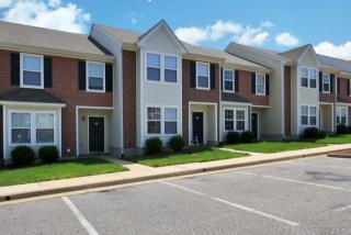 Low Income Apartments For Rent in Falmouth, VA - 2 Rentals | Trulia