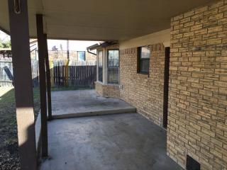Killeen Tx Apartments For Rent 945 Rentals Trulia