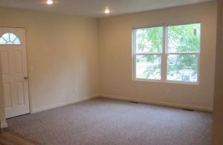 Apartments For Rent in Kalamazoo County, MI - 156 Rentals
