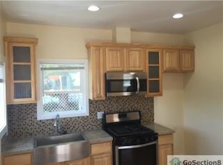 1 Bedroom Apartments For Rent in walnut park, CA - 14