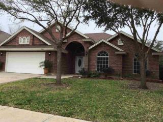 Houses For Rent In Laredo Tx 39 Homes Trulia