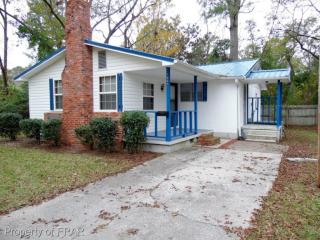 Apartments For Rent in Lumberton, NC - 18 Rentals | Trulia on the parker mansion lumberton nc, homes for rent in lumberton, homes for rent florence sc, wanted lumberton nc, apartments in lumberton nc, people in lumberton nc, north carolina lumberton nc, lumberton city nc, restaurants lumberton nc, nurses in lumberton nc, jobs lumberton nc,