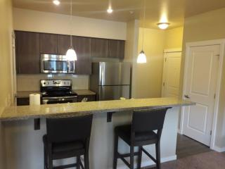Tumwater School District Apartments For Rent - 34 Rentals