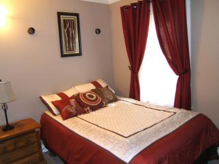 Rooms For Rent In Hartford County Ct 26 Rooms Trulia