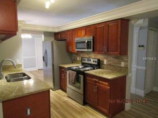 Houses For Rent in Saint Cloud, FL - 62 Homes   Trulia on insurance st cloud fl, rental homes st cloud fl, new construction st cloud fl,