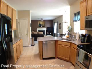 Apartments Near George Washington University 63 Rentals Trulia