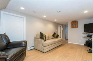 Apartments For Rent in Hauppauge, NY - 8 Rentals | Trulia