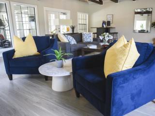 1 Bedroom Apartments For Rent In Killeen Tx 64 Rentals Trulia
