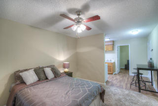 1 Bedroom Apartments For Rent In Florence Sc 4 Rentals