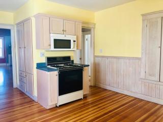Apartments For Rent In South Salem Salem Ma 112 Rentals Trulia
