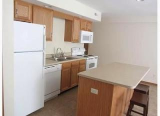 Apartments For Rent In Charleston Il 80 Rentals Trulia