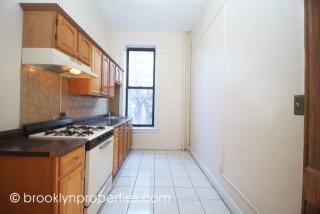 234 Vernon Ave 2 Brooklyn Ny