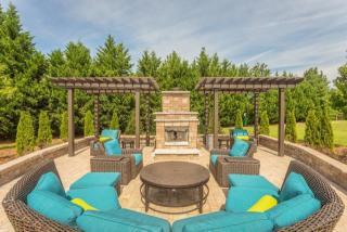 2 Bedroom Apartments For Rent in Murfreesboro, TN - 59
