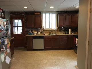 Rooms For Rent In Hampden Md 3 Rooms Trulia