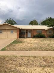 Houses For Rent In Lubbock County Tx 618 Homes Trulia