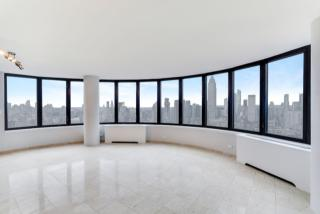 Penthouses For Rent New York City Ny 246 Listings Trulia