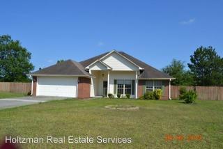 Apartts For Rent in Hinesville, GA - 243 Rentals   Trulia