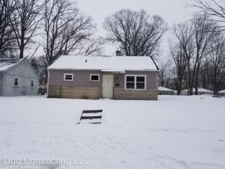 Houses For Rent In Fort Wayne In 129 Homes Trulia