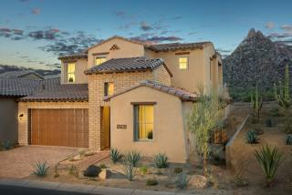 Scottsdale Az Real Estate Homes For Sale Trulia