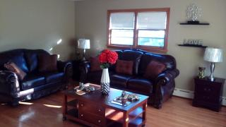 Rooms For Rent In Albany County Ny 12 Rooms Trulia