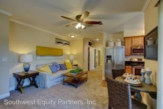 1 Bedroom Apartments For Rent In San Marcos Ca 23 Rentals Trulia