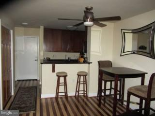 1 Bedroom Apartments For Rent In Annapolis Md 63 Rentals Trulia