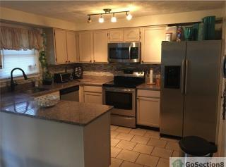Apartments For Rent in Woodbridge Valley