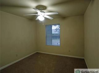 Apartments For Rent in Galveston - 127 Apartments   Trulia