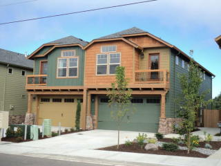 Townhomes For Rent In Vancouver Wa 29 Townhouses Trulia