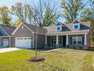 Indianapolis In Real Estate Homes For Sale Trulia