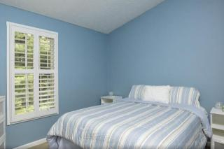 Rooms For Rent In 21044 6 Rooms Trulia