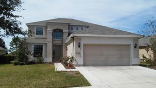 Houses For Rent In Ocala Fl 133 Homes Trulia