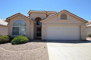 houses for rent in tempe az 127 homes trulia