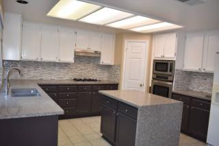 4268 Bolina Dr Union City Ca New Room For Rent