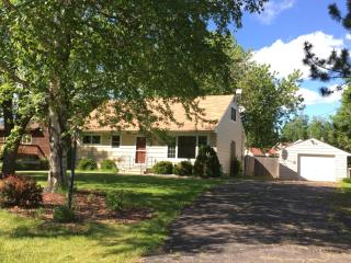 Houses For Rent In Hermantown Mn 8 Homes Trulia
