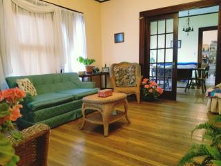 Rooms For Rent In Manchester Nh 3 Rooms Trulia