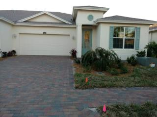craigslist florida vero beach