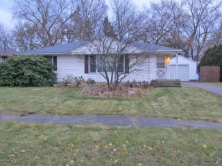 Houses For Rent In Kalamazoo County Mi 184 Homes Trulia