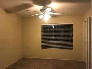 Rooms For Rent In Mira Mesa San Diego Ca 4 Rooms Trulia