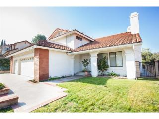 Houses For Rent in Rowland, CA - 3 Homes | Trulia