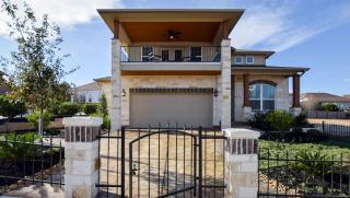 San Antonio, TX Real Estate & Homes For Sale | Trulia