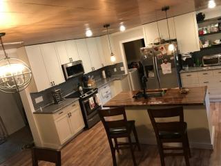 Houses For Rent In Stone Park Charleston Sc 17 Homes Trulia