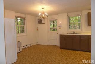 2 Bedroom Apartments For Rent in Chapel Hill, NC - 75 Rentals | Trulia