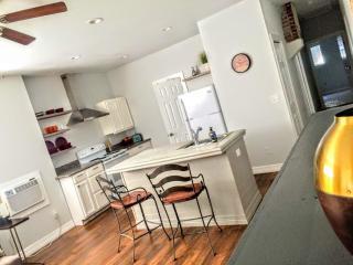 Apartments Near Tulsa Welding School 184 Rentals Trulia