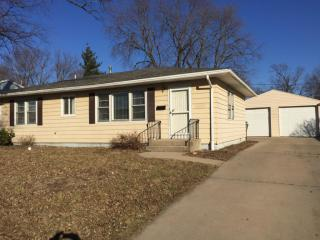 Houses For Rent In Bloomington Il 45 Homes Trulia