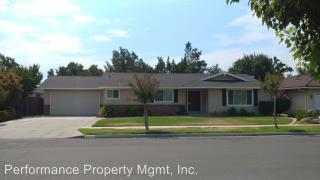 Houses For Rent In 93710 3 Rental Homes Trulia
